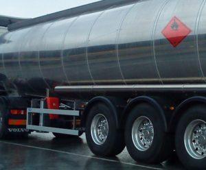 ADR-2015-Modificaciones-en-el-Acuerdo-Europeo-sobre-Transporte-Internacional-de-Mercancías-Peligrosas-por-Carretera