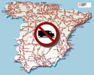 Mapa-de-Carreteras-de-Espana