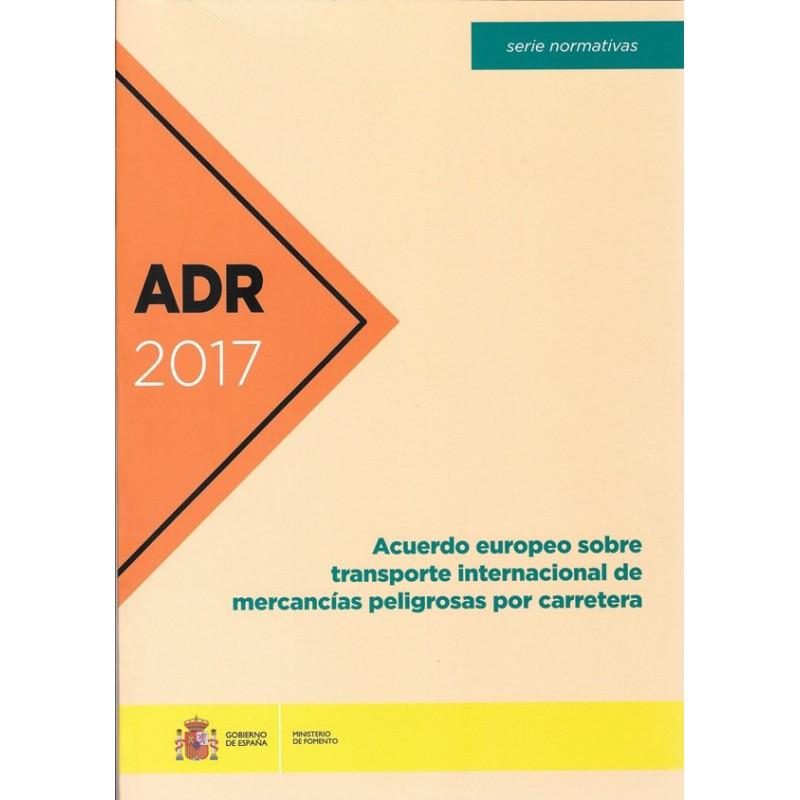 adr-2017-acuerdo-europeo-sobre-transporte-internacional-de-mercancias